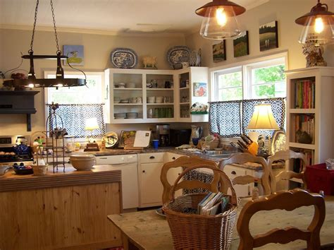 a b home remodeling design traditional farmhouse kitchen remodeling designs home