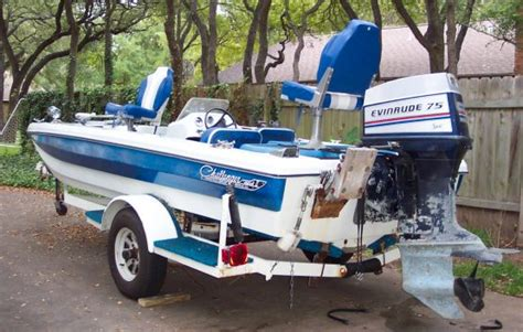old boat owners manuals challenger bass boats owners manual pictures to pin on