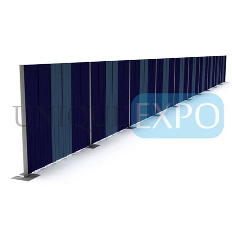 used pipe and drape kits for sale 100 foot backdrop kit get photo booths