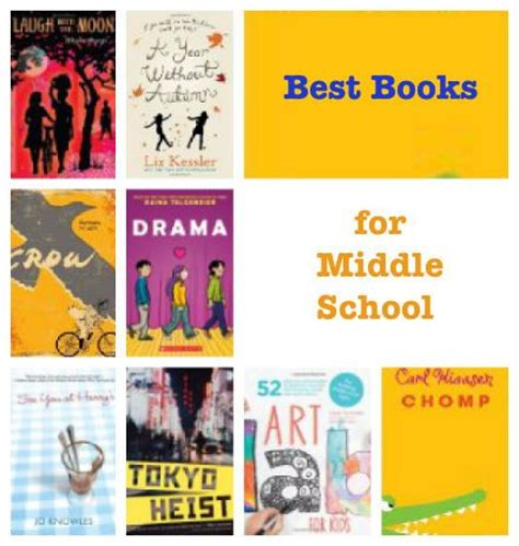 Homework Grade 8 A 231 ı Middle School Summer Reading Lists Middle And Classroom On