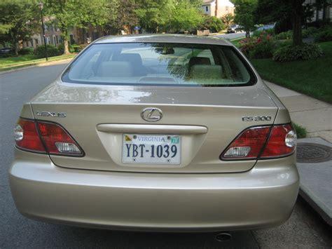 lexus coupe 2002 lexus coupe 2002 28 images 2002 lexus gs 430 sedan
