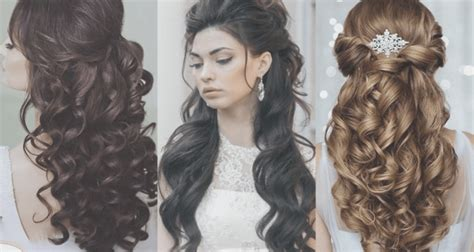 curly hairstyles quinceanera 15 best collection of long curly quinceanera hairstyles
