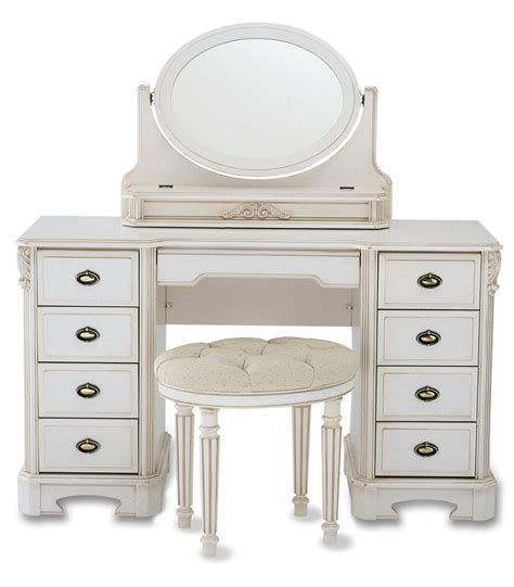 Cheap Makeup Vanity by Cheap Vanity Bathroom Bathroom Vanity Cabinet Desigining