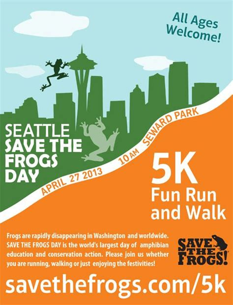 5k flyer template 5k run poster search poster ideas