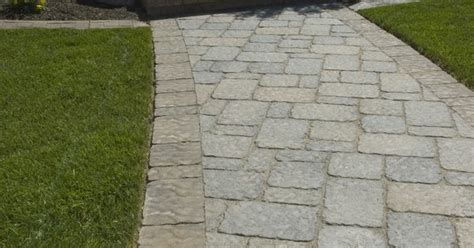 Patio Pavers Utah Utah Brick Pavers Concrete Pavers Driveway Pavers Decorative Landscaping Inc Gardening