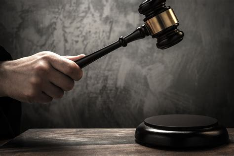 How Does Criminal Charges Stay On Your Record The New Jersey Criminal Defense