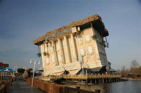 upside down house myrtle beach top attractions for kids in myrtle beach sc
