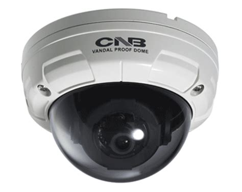 Cctv Cnb