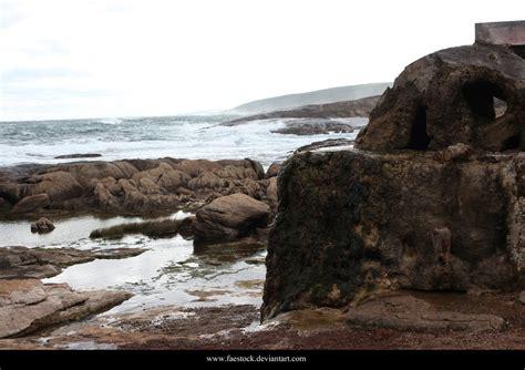 Landscape Reference Pictures Eagle Rock Landscape Reference8 By Faestock On Deviantart