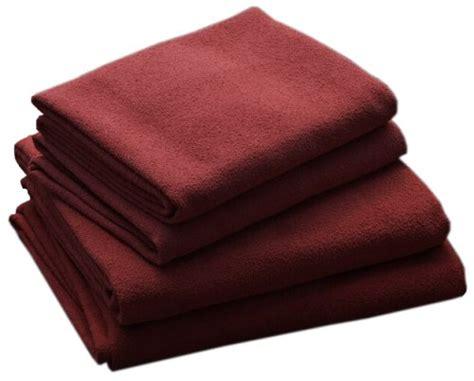 Hair Dryer Or Towel aquis doggie dryer micro fiber towel large 1 each