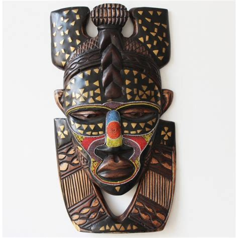 african tribal masks and their meanings beaded face wooden african masks kazeem the tomb raider