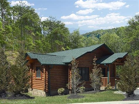 17 best images about gatlinburg honeymoon cabins on