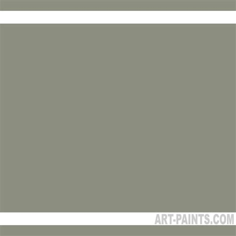 gray colors gray green industrial metal and metallic paints ip22