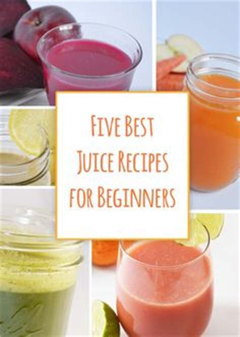 Detox Smoothies For Beginners by 1000 Images About Juicing Recipes On Juice