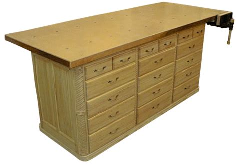 wood workbench tops  woodworking
