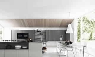modern kitchenware modern kitchens from cesar