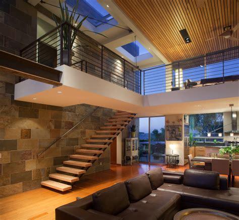 architecture san diego ca residential architecture san diego california fitzsimons