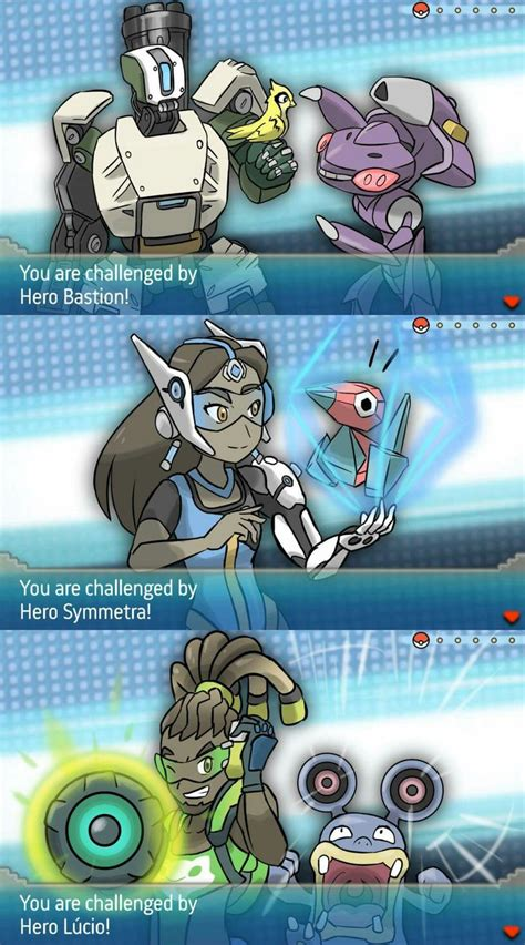 transistor fanfiction 1000 images about pokemerns on trainers mudkip and shaming
