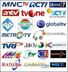 Agen Pusat Layanan Antena Tv Digital Pasang Cisauk jasa panggil pasang antena tv mustika jaya bekasi agen toko pasang antena tv dan parabola digital