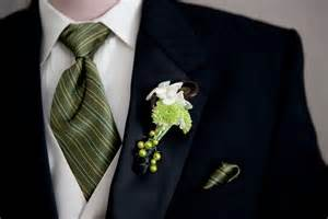 groom s boutonniere tips ideas for the groom s flowers las vegas wedding