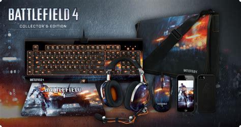 Razer Blackshark Battlefield 4 Collectors Edition razer unleashes battlefield 4 collectors edition gaming peripherals and gear welcome to info pc