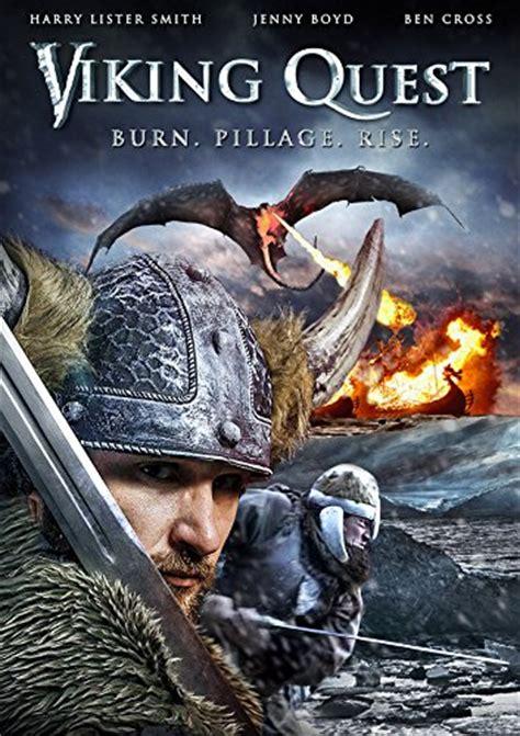 film online viking 2016 ver viking quest la aventura de los vikingos 2014 online