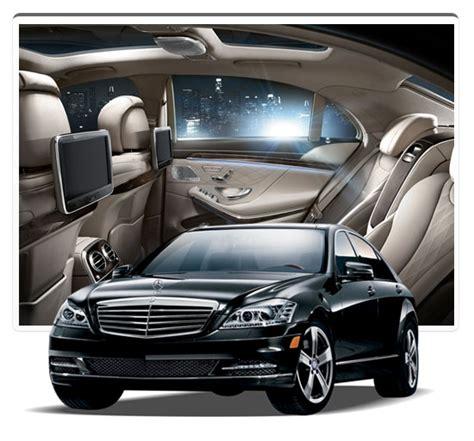 lax car service la mercedes car service luxury mercedes chauffeur service
