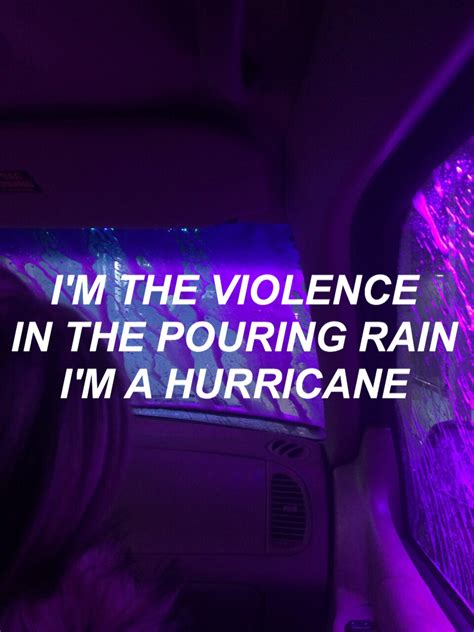 themes with quotes tumblr pale grunge tumblr themes buscar con google oc rory