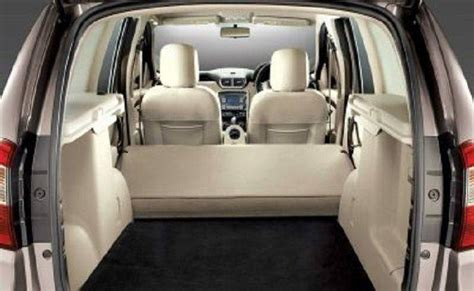 nissan terrano india interior nissan terrano price in india gst rates images mileage
