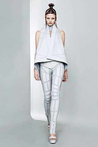 futuristic style gareth pugh alex donald s multiverse