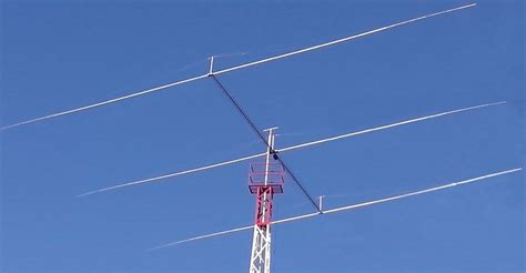 40 meter to if a size 40m yagi makes a difference by