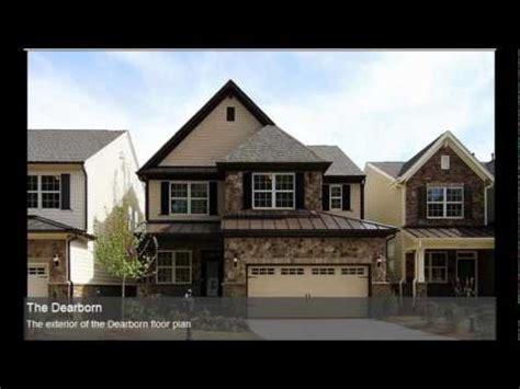 best homes in carolina carolina custom modular home builder best new homes