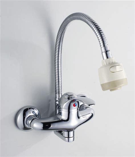 retractable kitchen faucet retractable kitchen faucet single retractable kitchen