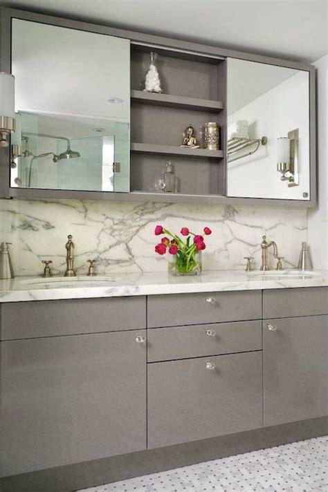 Modern Bathroom Mirrors Toronto Bathroom Mirror Cabinet Toronto Reversadermcream