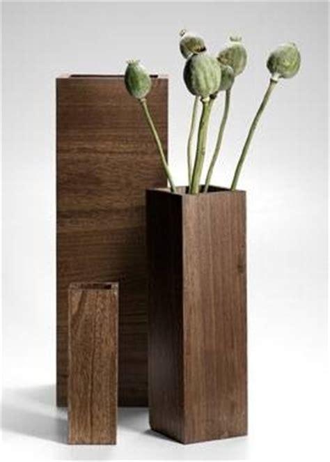 vasi in legno per esterno vasi da esterno vasi