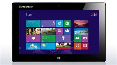 Hp N Tablet Lenovo lenovo miix 10 tablet s poř 225 dnou kl 225 vesnic 237 test živě cz