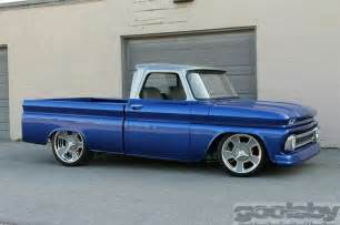 pin by tony lorenzo on 60 66 chevy trucks