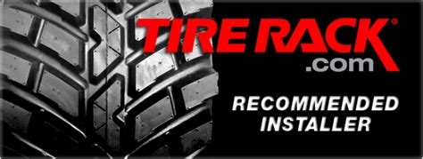 tire rack recommended installers stadium automotive anaheim ca 714 634 0206