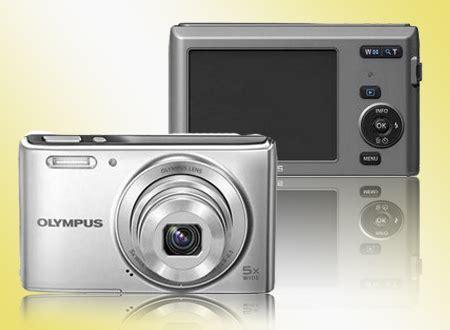 Kamera Olympus Stylus Vg 165 ร ว วส นค าไอท smartphone tablet พร อมโปรโมช นพ เศษส ด ๆ