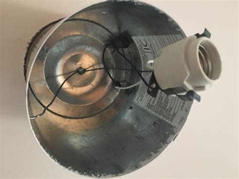 Ceiling Light Fixture Not Working by Recessed Light Not Working Doityourself Community Forums