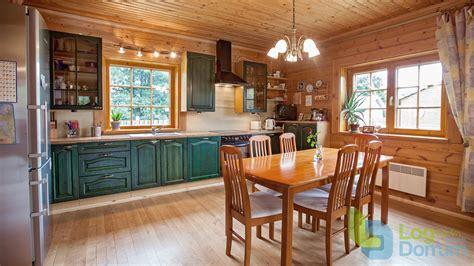 Tiroler Wood Houses Designs holzhaus archives palmatin wooden houses