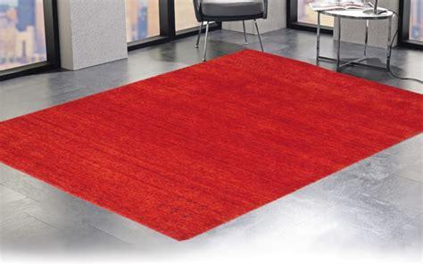 gabbeh teppich rot teppich gabbeh loomi in rost 40 x 60 cm bei hardeck