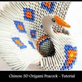 3d origami circus elephant tutorial 17 best images about 3d origami d on pinterest origami
