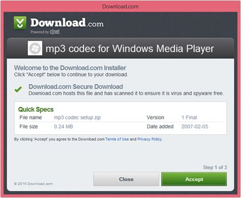 format video windows media player how to play mp3 files on windows media player quora