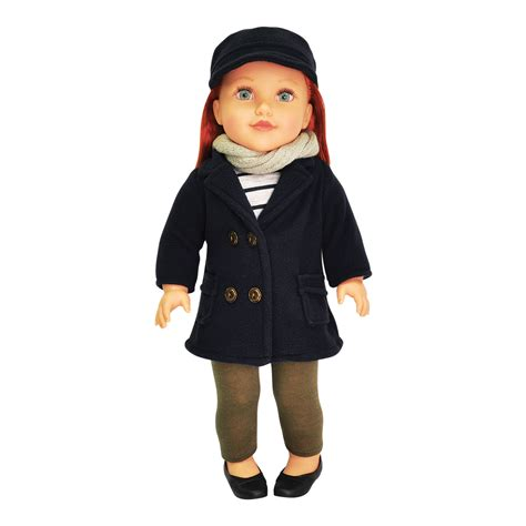 black newberry doll other dolls newberry dolls 18 doll zoe for sale in