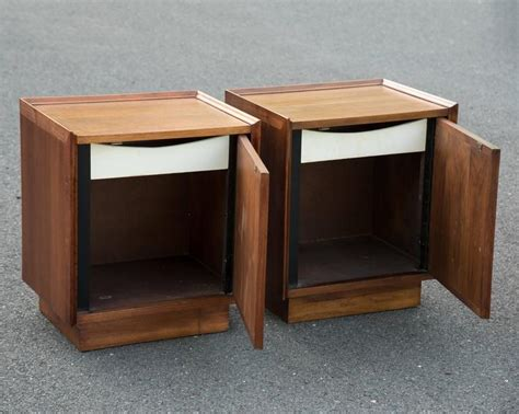 wohnzimmer 4x4 meter matching nightstands for sale 28 images 2 matching