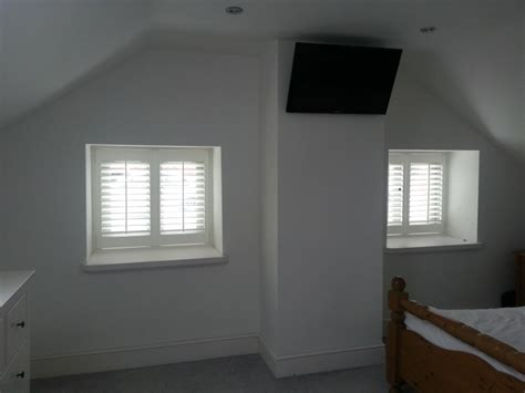 Budget Blinds Phoenix Classic Shutters Shutters Amp Blinds Made To Measure