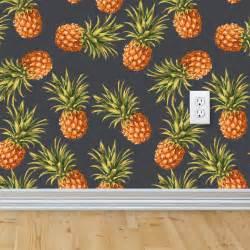 pineapple wallpaper 100 quality pineapple hd pics oc69
