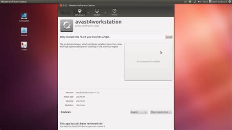 howto install rtai ubuntu related keywords suggestions for linux antivirus software