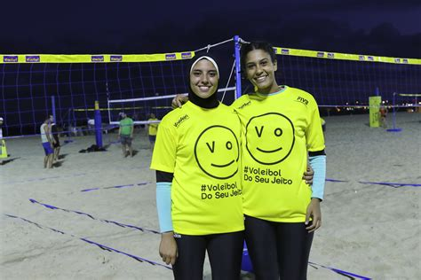 volleyball house news detail volleyball house and copacourts reach dizzy new heights fivb